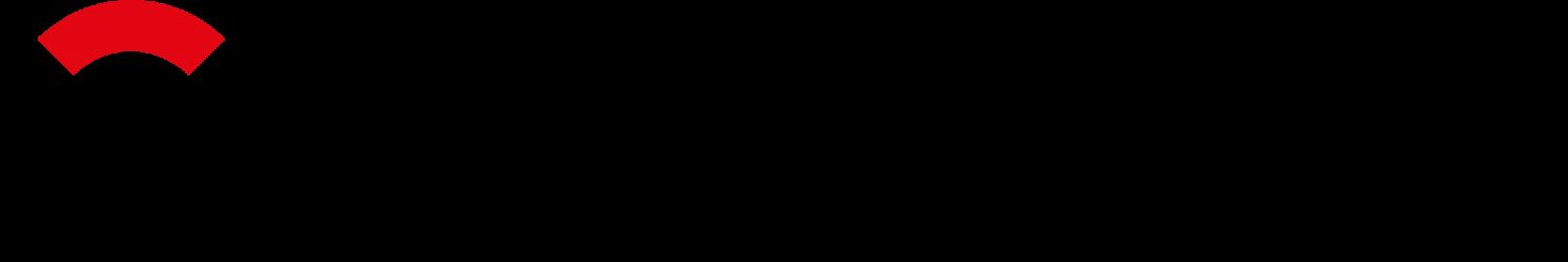 GLAAST GmbH